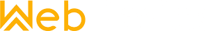 Web-Basics-Logo-light